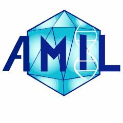 Podcast AMIL N°6 - La qualité
