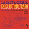 En El Último Trago (En Vivo) [feat. Eugenia León]