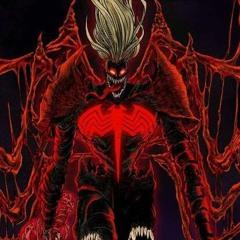 Code Pandorum - Senua + Killkode - Eradicate (Zecuu Mashup)