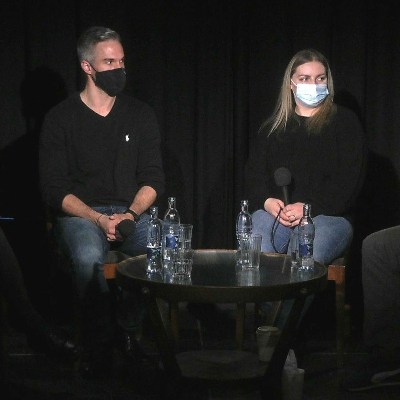 Obalené v plaste: máme alternatívy?