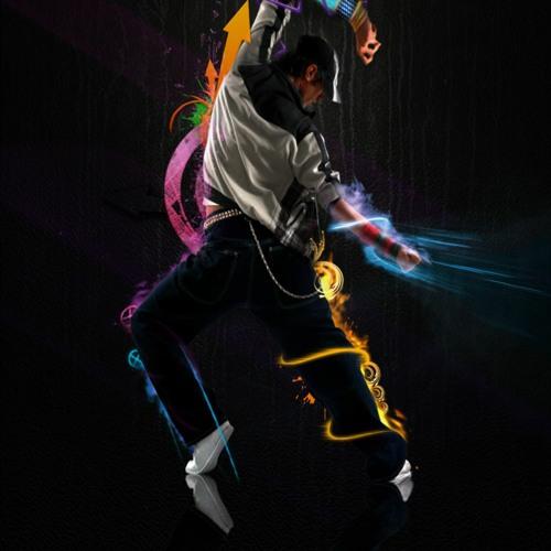Get Funky (Original Mix)