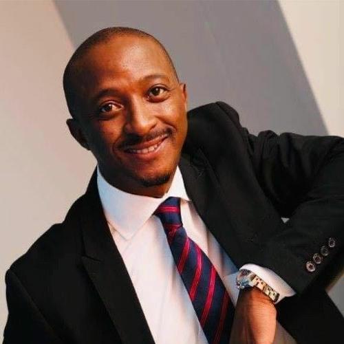 The Future Leader Interview with Nkuli Mbundu