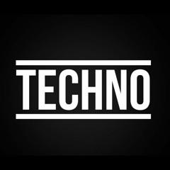 TT068 [Techno Tuesdays]