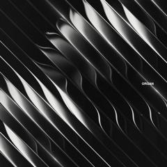 Dimension - Ultraviolent [Free Download]