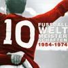 WM 1974 (Finale) (Deutschland : Holland)