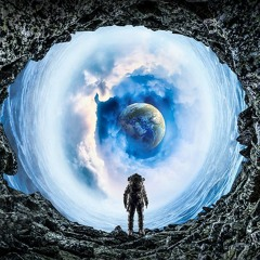 Spaceman Feat, Joe Intro - Elements 2 (W.I.P)