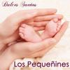 Canciones de Cuna para Bebés y Niños (Con Sonidos de la Naturaleza)