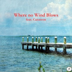 Where no Wind Blows (feat. Catatron)