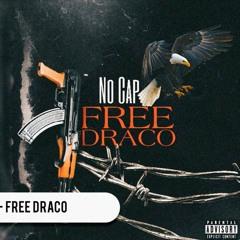 NoCap - Free Draco