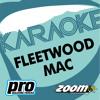 Warm Ways (In The Style of 'Fleetwood Mac')