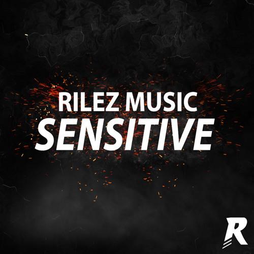 Sensitive Song