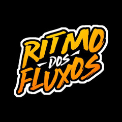 Rave Lambada - DjBrunin | MC Luan | MC Gw | MC Raffa 22 | MC Dricka