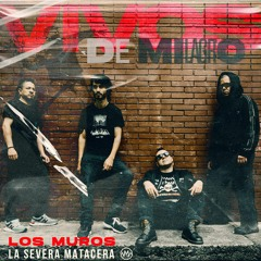 LOS MURO FEAT. DEALS OLAN (OUT OF CONTROL ARMY)