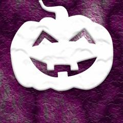 Halloween Party Dance