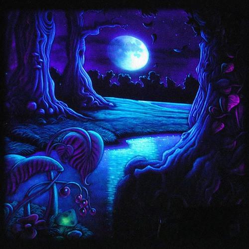 Lucid - Travis Scott x Southside Intro type beat