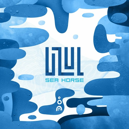 Sea Horse Image