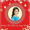 Download Cánh Thiệp Đầu Xuân Mp3