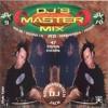 Download 794 - DJ Jack + Stephanovitch – DJ's Master Mix Vol. 9 & 10 (1994) Mp3