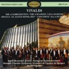 "Concerto for Strings in G Major, RV 151 ""Alla Rustica"": III. Allegro"