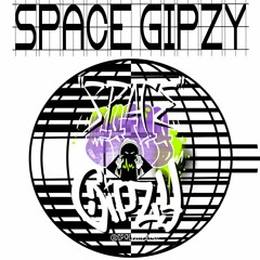 Space Gipsy - Large Up (140 Yard dub) wip