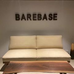 Barebase Company Jingle