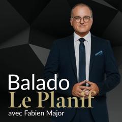 S05 - E13 Balado Le Planif