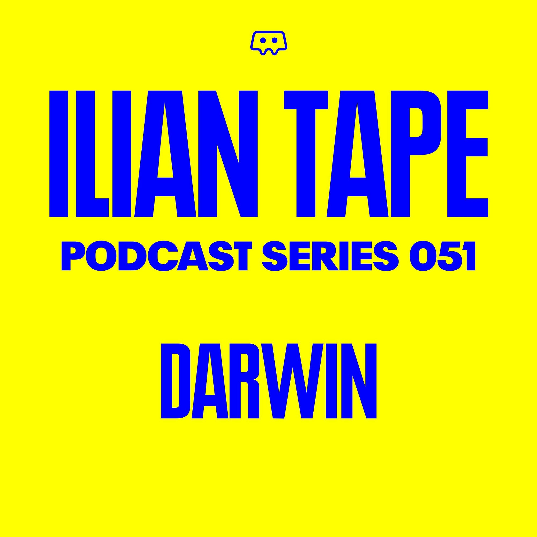 ITPS051 DARWIN
