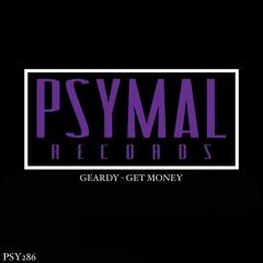 Get Money (Original Mix)