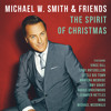 Christmas Time Is Here (feat. Vince Gill)
