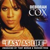 Easy As Life (Mixshow Edit)