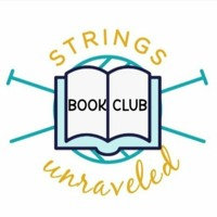 Strings Unraveled Book Club: Migrations