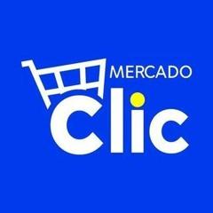 Mercado Clic