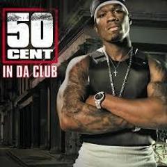 M16 ONtRacKs Ft 50 Cent - In Da Club [2021 UK DRILL REMIX] Prod By M16oNtRacKs
