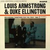 I Got It Bad (And That Ain't Good) [feat. The Duke Ellington Orchestra]