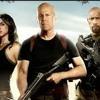 Top 10 Free Movie Downloads Website Online