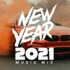 Download 🔥New Year Music Mix 2021 Best Remixes Of Popular Songs 2021 & EDM, Bass Boosted, Car Music Mp3
