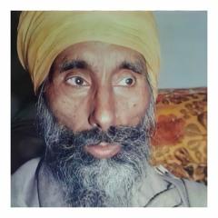 Kaum Nu Den | Baba Thakur Singh Ji Mahpurash