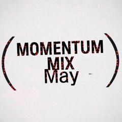 Momentum MIx May