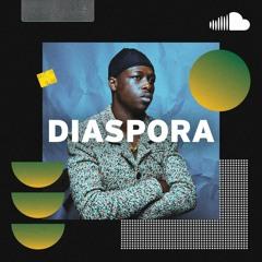African Diaspora Rap: Diaspora