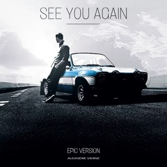 See You Again   Emotional & Beautiful Epic Music   Epic Version