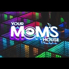 Tech House - March 2021 - Equalizor - LIVE at Your Mom's House