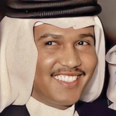 محمد عبده | ماكو فكة | عود طربي