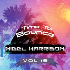 Time To Bounce Vol.19