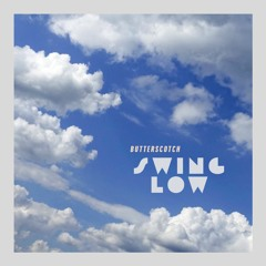 Swing Low (Bob Marley Mashup)