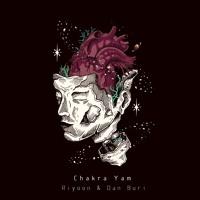 Riyoon & Dan Buri - Chakra Yam