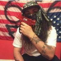 "(Free) *Hard* $uicideboys Type Beat ""$tay Inside"""