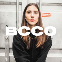 BCCO Podcast 037: Philippa Pacho