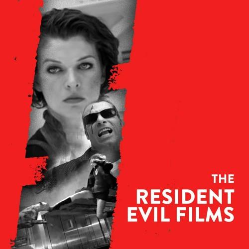 Inter-Season 5.10 - Resident Evil