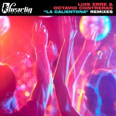 Leo Blanco Released Remixes