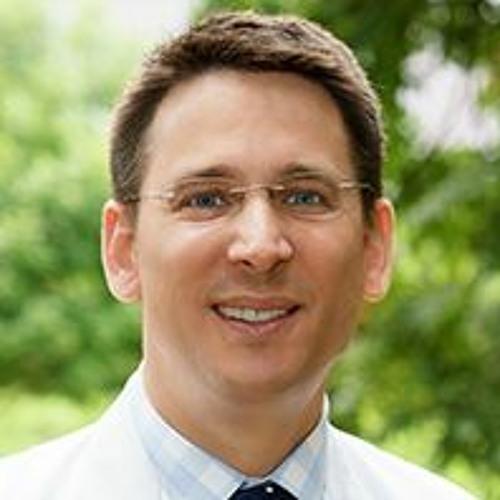 E26 Tim Pawlik On Surgical Regret, Leadership, And Academic Success